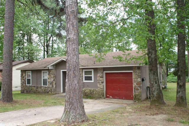 Loans near  Yarberry Ln, Little Rock AR