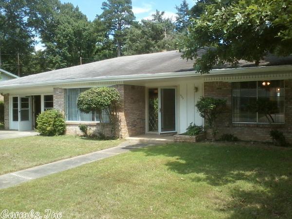 Loans near  S Mississippi St, Little Rock AR