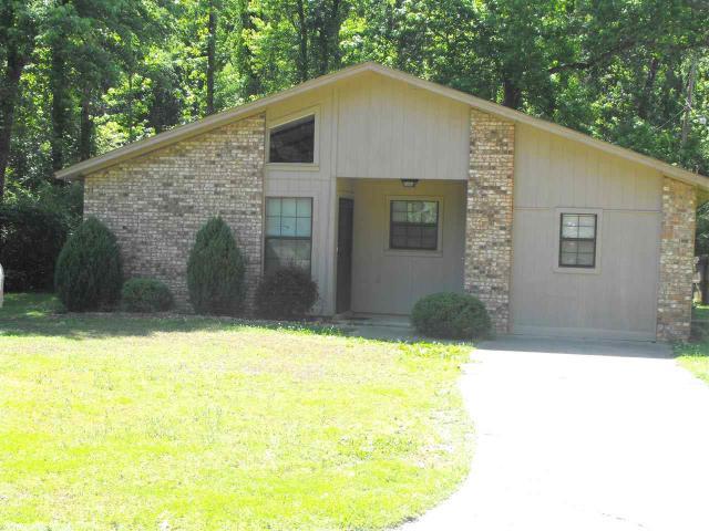 Loans near  Arehart Dr, Little Rock AR