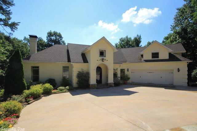 Loans near  Foxcroft Rd, Little Rock AR
