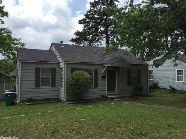 Loans near  West Rd, Little Rock AR