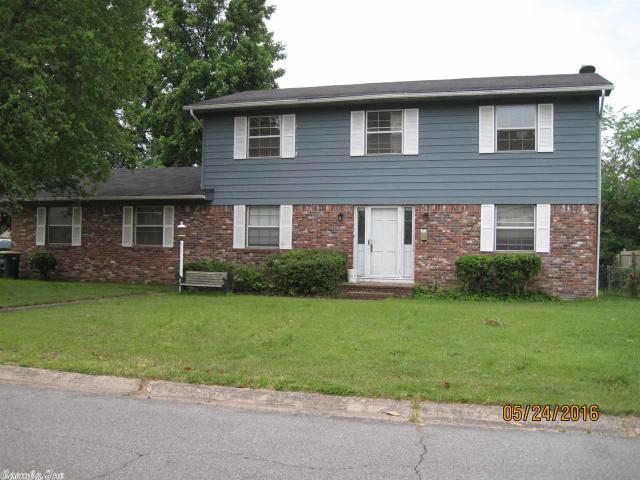 Loans near  Brookhaven, Little Rock AR