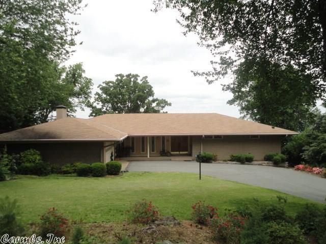 Loans near  Rivercrest Dr, Little Rock AR
