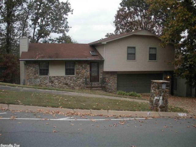 Loans near  Pleasant Forest Dr, Little Rock AR