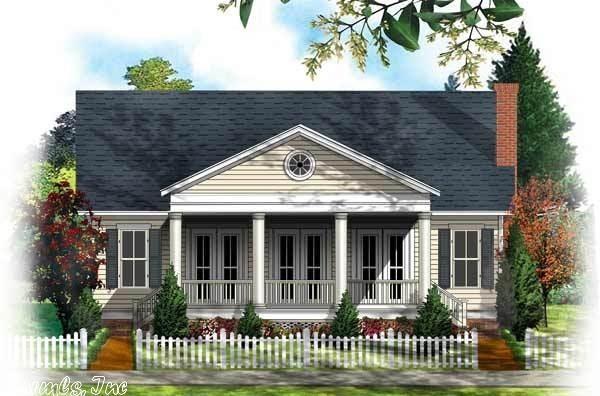 Loans near  Welch, Little Rock AR