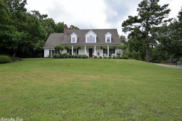 Loans near  Live Oaks Dr, Little Rock AR