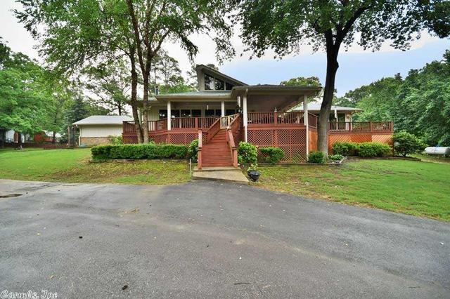 Loans near  Sparks Rd, Little Rock AR