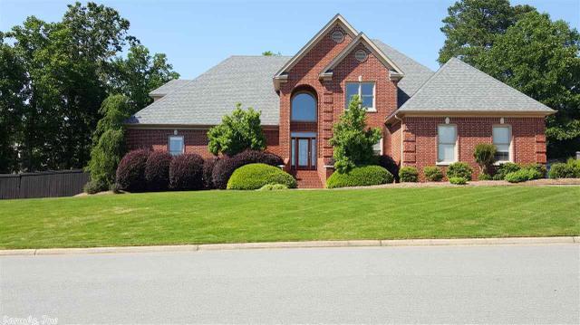 Loans near  La Marche Blvd, Little Rock AR