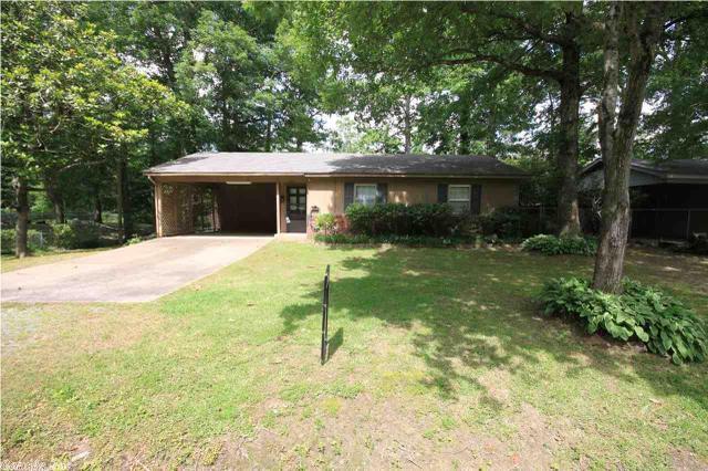 Loans near  Michael Todd, Little Rock AR