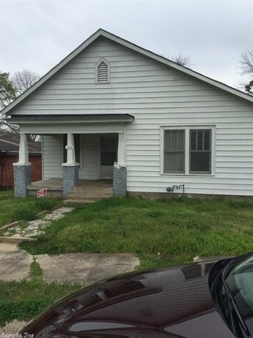 Loans near  Howard St, Little Rock AR