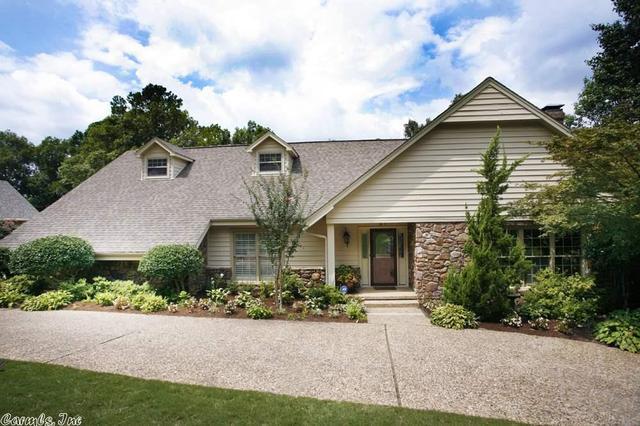 Loans near  Cascades, Little Rock AR