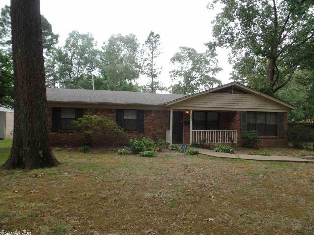 Loans near  Keats, Little Rock AR