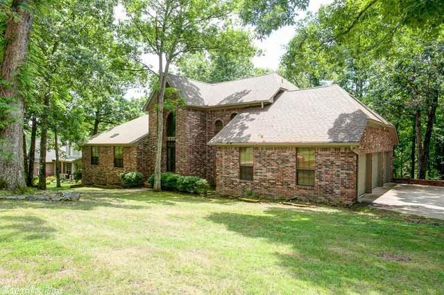 Loans near  Ridgehaven, Little Rock AR