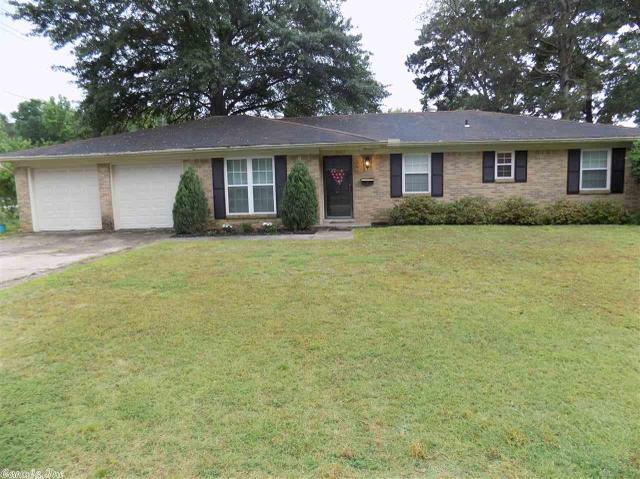 Loans near  Northedge Rd, Little Rock AR