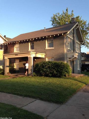Loans near  W nd St, Little Rock AR