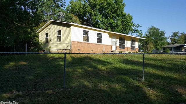 Loans near  Winston, Little Rock AR