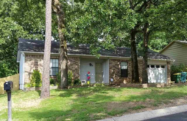 Loans near  Point West Cir, Little Rock AR