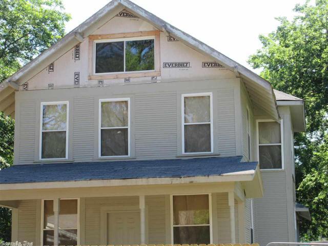 Loans near  S Smt, Little Rock AR