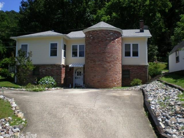 254 Ramble Hot Springs, AR 71901