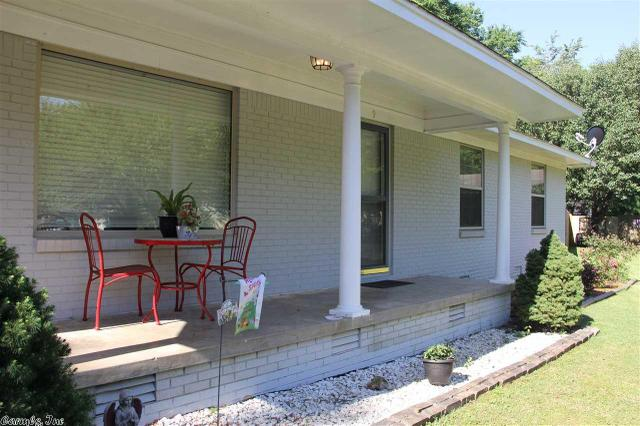 Loans near  Malcolm, Little Rock AR