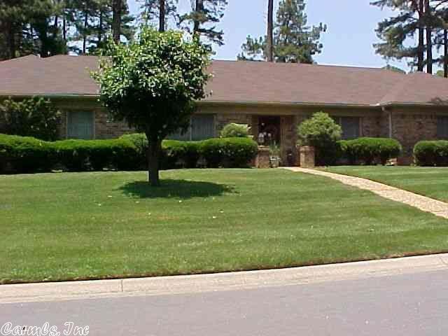 Loans near  Fawn Tree Dr, Little Rock AR
