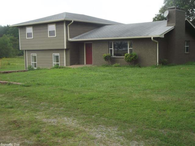 90 homes for sale in austin ar austin real estate movoto