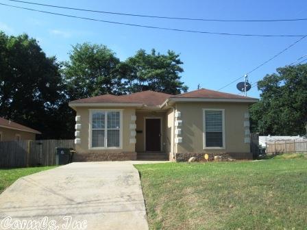 Loans near  W th, Little Rock AR