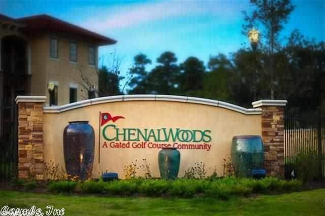 Loans near  Chenal Woods , Little Rock AR