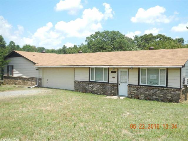 Loans near  Brewer Ln, Little Rock AR