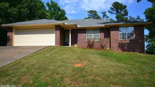 Loans near  Cherry Brook Dr, Little Rock AR