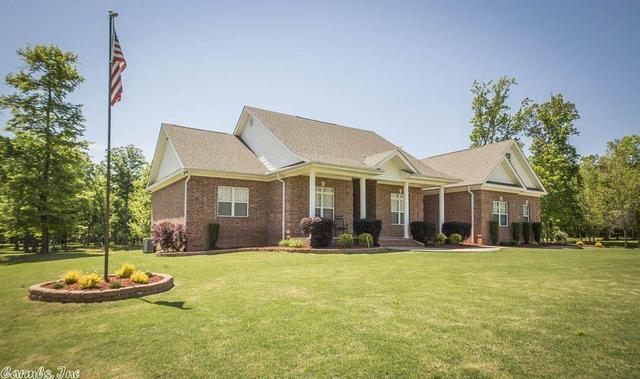 Loans near  Stone Creek Cv, Little Rock AR