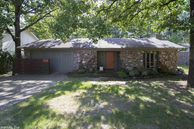 Loans near  Alvin Ln, Little Rock AR