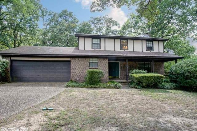 Loans near  Kings Ct, Little Rock AR