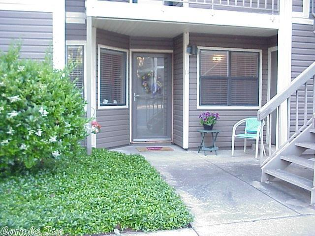 Loans near  Towne Park Ct , Little Rock AR