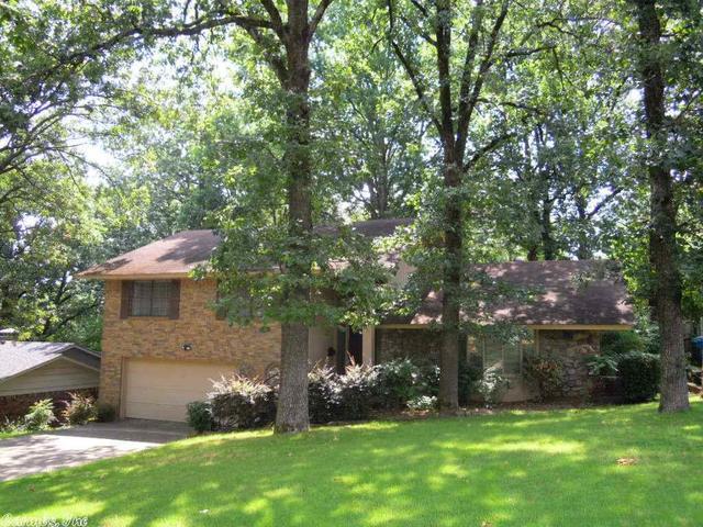 Loans near  Leatrice Dr, Little Rock AR