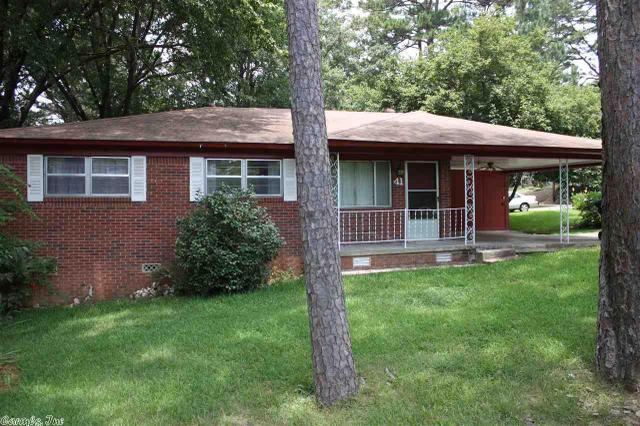 Loans near  Glenmere Dr, Little Rock AR
