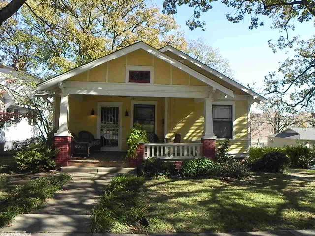 Loans near  N Cedar St, Little Rock AR