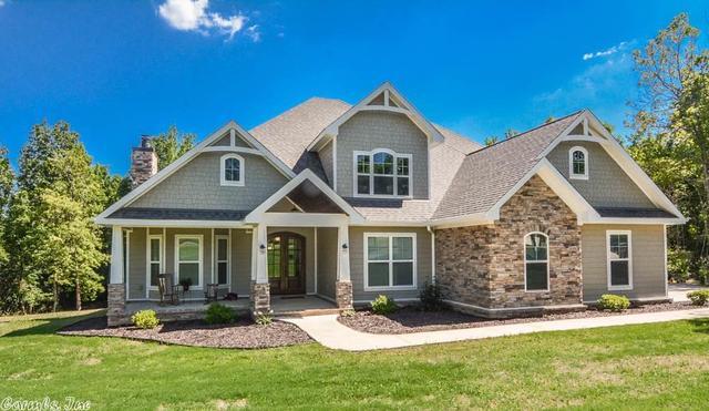 Loans near  Boulder Cir, Little Rock AR