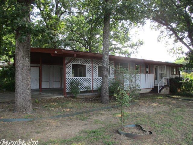 Loans near  Santa Fe Trl, Little Rock AR
