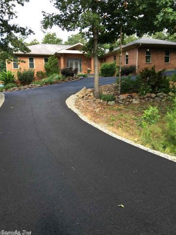 Loans near  Ridgefield Ln, Little Rock AR