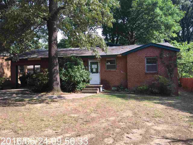 Loans near  Durham Dr, Little Rock AR
