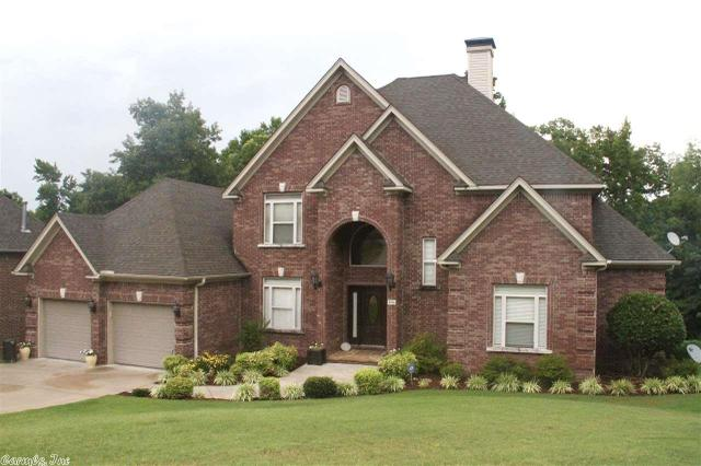 Loans near  Clervaux Cir, Little Rock AR