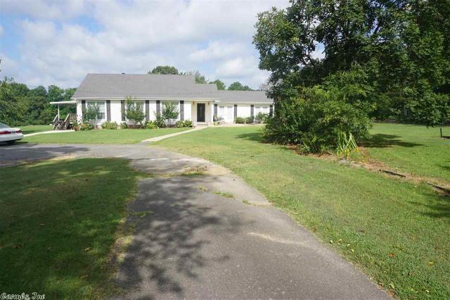Loans near  David O Dodd, Little Rock AR