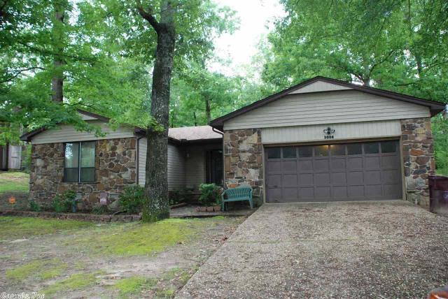 Loans near  Stephanie Dr, Little Rock AR
