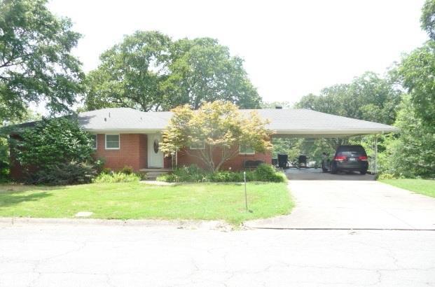 Loans near  Ivory, Little Rock AR