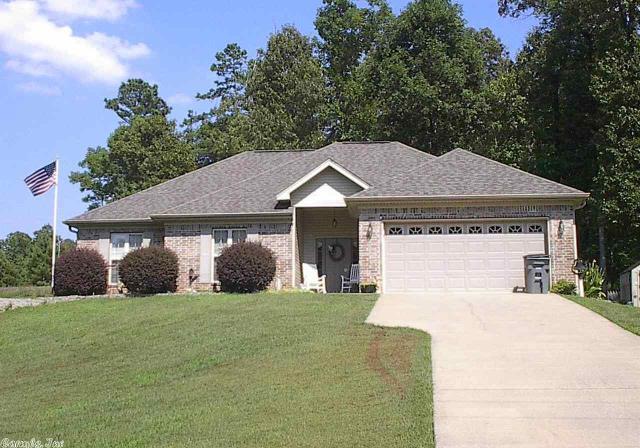 Loans near  White Oak Pond, Little Rock AR