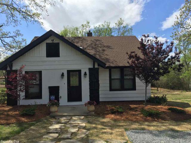 Loans near  Hwy , Little Rock AR