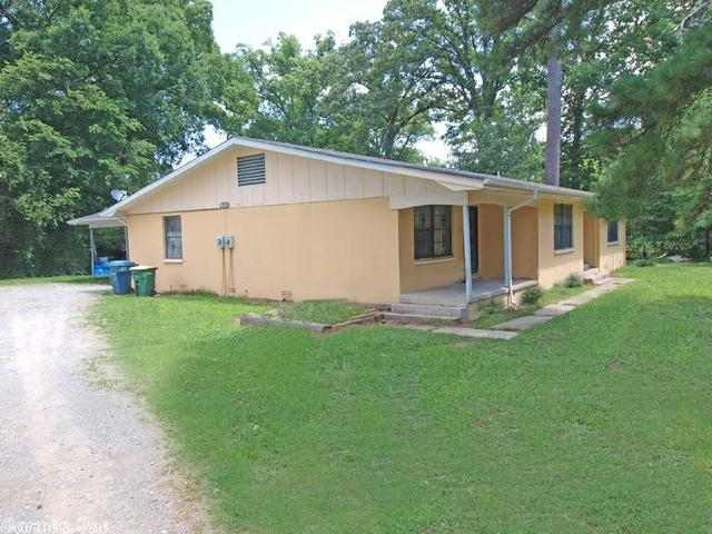 Loans near  Mablevale Pike, Little Rock AR