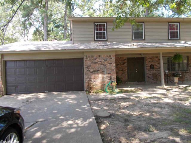 Loans near  Carlyle Dr, Little Rock AR