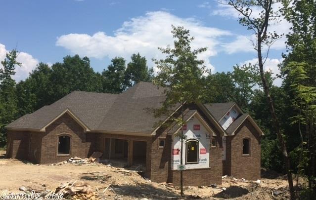 Loans near Lot  Westcliffe, Little Rock AR